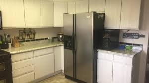 cost on wrapping kitchen cabinets youtube