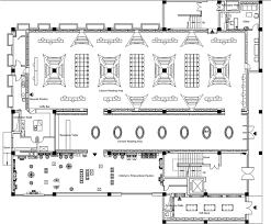 Floor Plan Of A Store X Living Designs Yangzhou Zhongshuge Bookstore In China By