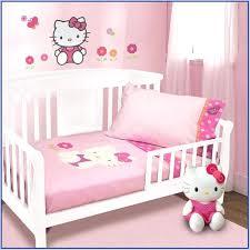 toddler girl bedroom sets toddler girl bed toddler bed sets girl toddler girl bedroom ideas