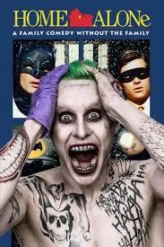 Old Man Tattoo Meme - jared leto s joker know your meme