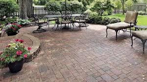 flooring tile installation call 559 321 2148