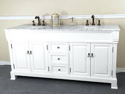 84 double sink bathroom vanity 84 inch double sink cabinet
