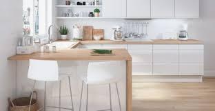 cuisine pas cher but vos idées de design d intérieur houstonkannada
