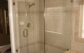 Discount Shower Doors Glass by Shower Inviting Shower Door For Enclosure Impressive Shower