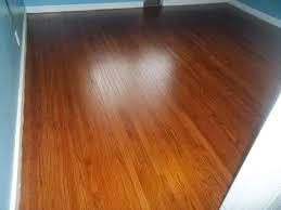 Hardwood Floor Mat Crazy House Reviews Softtiles Interlocking Foam Floor Mats