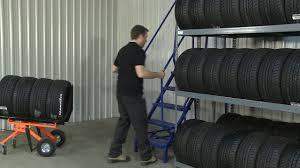 nissan maxima axle nut torque cartridge wheel bearing service tire review magazine