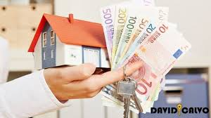 gastos deducibles de venta de vivienda 2015 en el irpf gastos por venta de vivienda la mejor guía completa actualizado a