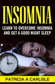 Insomnia Meme - insomnia learn to overcome insomnia and get a good night sleep