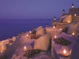 B Om El Schreibtisch Resort Monte Carlo Sharm El Sheikh ägypten Sharm El Sheikh