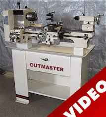 lathes used lathes for sale conventional lathes at