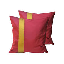 cushions u0026 cushion covers archives luxury wedding invitations