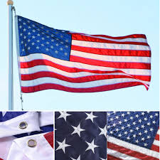 How Many Stripes Are On The Us Flag Ww Ii United States Militaria Ebay