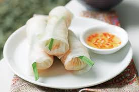 where to buy rice wrappers goi cuon prawn rice paper rolls