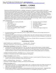 food service resume upsc ias mains general studies categorised papers service industry