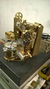 185 best mini machine shop tools images on pinterest machine