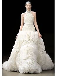 designer wedding dresses 2011 250 best mcqueen wedding dresses images on