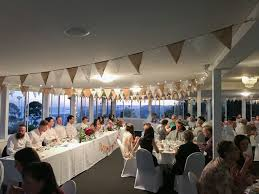 christmas corporate special events functions centre wollongong