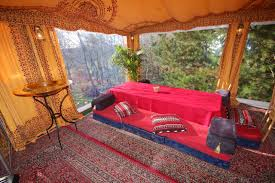 sofa moroccan style floor seating 5 of 15 photos