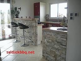 deco de cuisine meuble cuisine bar meuble cuisine bar meuble bar separation meuble