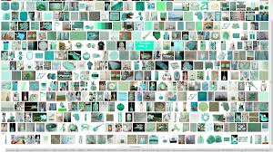 Seafoam Green Wallpaper by Page 3 Of Comments At Women