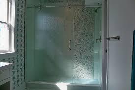 that shower doorguy home