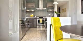 bauer clifton interiors juneau ak interior design home portfolio