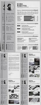 resume portfolio template free professional resume letter portfolio templates ai psd