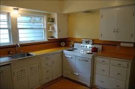 Home Depot Stock Kitchen Cabinets Kitchen Lowes Kitchen Cabinets Reviews Lowes Unfinished Kitchen