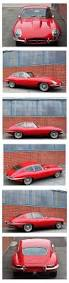 best 20 jaguar e ideas on pinterest jaguar type jaguar x and