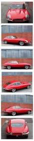 best 20 jaguar e ideas on pinterest jaguar type jaguar x and