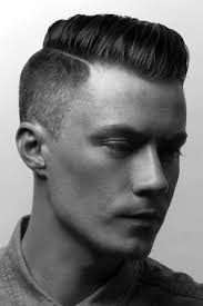 mens latest hairstyles 1920 flat top haircut men s flat top haircuts for 2016 how to cut