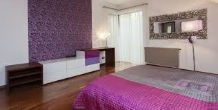 chambre parme et beige gallery of chambre couleur parme chambre parme et blanc chambre
