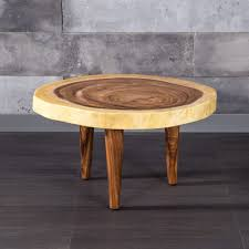 coffee table coffee table live edge houstonlive for sale forged