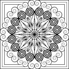 patterned background arabesque ornament royalty free cliparts
