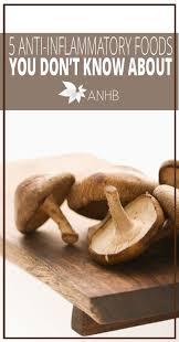 266 best anti inflammatory diet images on pinterest health
