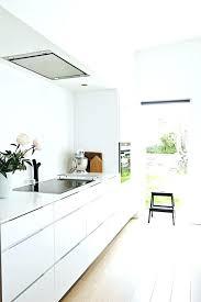 cuisine équipée blanc laqué cuisine equipee blanc laquee meuble cuisine blanc laquac ikea