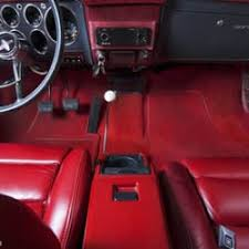 Upholstery In Albuquerque House Of Covers Auto Upholstery 115 Richmond Dr Ne Nob Hill