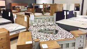 bedding outlet stores signature furniture bedding outlet store outlet stores