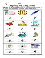 21 best cvc worksheets images on pinterest phonics worksheets