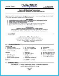 How To Prepare The Best Resume by Good Resume Examples For Customer Service Resume Samples