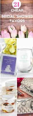 cheap bridal shower favors the 25 best cheap bridal shower favors ideas on cheap