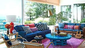 beach living rooms ideas modern beach living room ideas in gods hands info