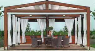 tende gazebi sauna designs gazebo in legno per terrazzo tende esterni design