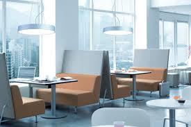 replacing kitchen fluorescent light fixtures light striking light fixture box cover plate exterior