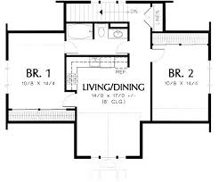 two bedroom floor plans house decoration two bedroomed house plans simple bedroom plan small