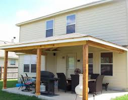 ausdisctechnologies metal roof panels for sale patio roof cost