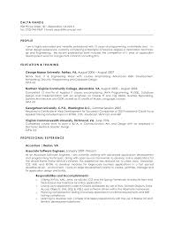 96 child actor resume how to write a resume for child actor