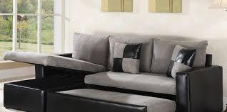 Sleeper Sofa Ratings Top Sleeper Sofas Materialwant Co