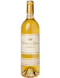 sauternes magic château guiraud bordeaux royal gold 2015 château d yquem bowes wine