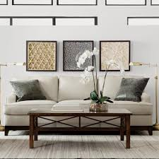 livingroom images shop living rooms ethan allen